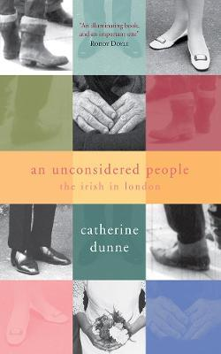 An Unconsidered People
