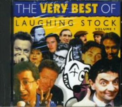 Best of Laughing Stock
