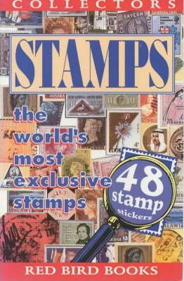 Collector's Stamps