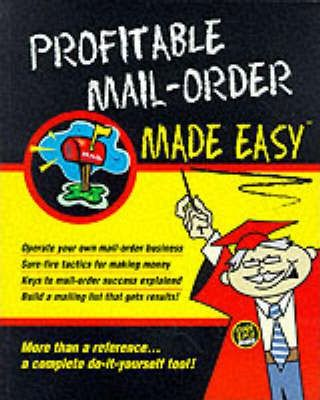 Profitable Mail Order Made Easy