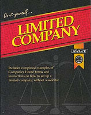 Limited Company Guide