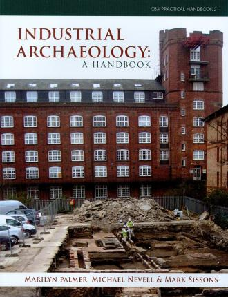 Industrial Archaeology