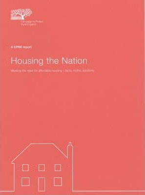 Housing the Nation