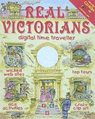 Real Victorians