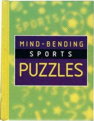 Mind-Bending Sports Puzzles