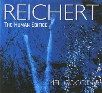 Marcus Reichert: the Human Edifice