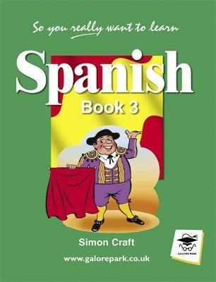 Step 1: Find Your Real Passion for Speaking Fluent Spanish