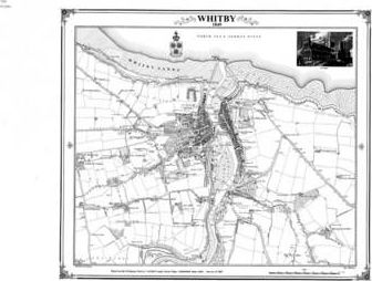 Whitby 1849