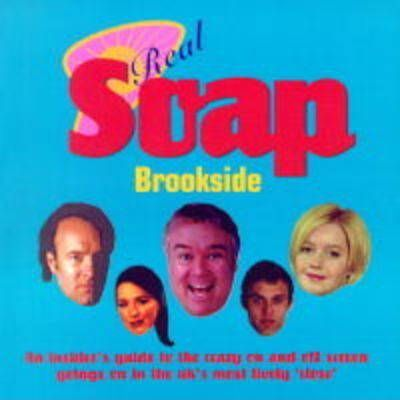 Real Soaps: Brookside