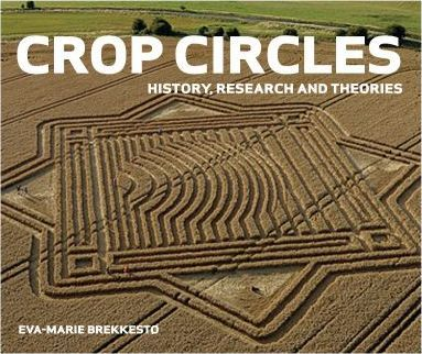 Crop Circles History Research and Theories