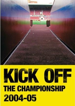 Kick Off Division One 2004-2005