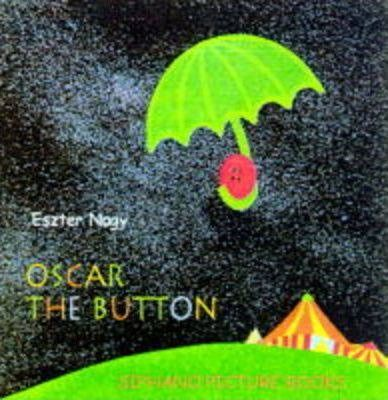 Oscar the Button