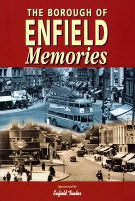 Memories of Enfield