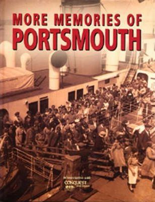 More Memories of Portsmouth