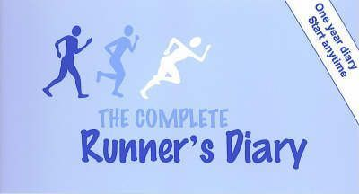The Complete Runner's Diary