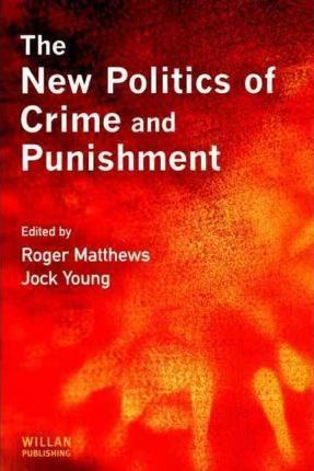 Race and Punishment: Racial Perceptions of Crime and Support for Punitive Policies