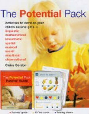 The Potential Pack: Parent's Guide