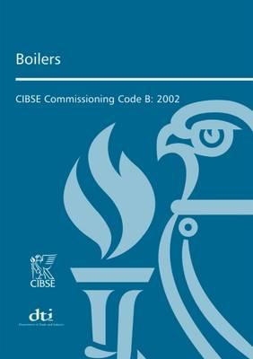 Commissioning Code B: Boilers
