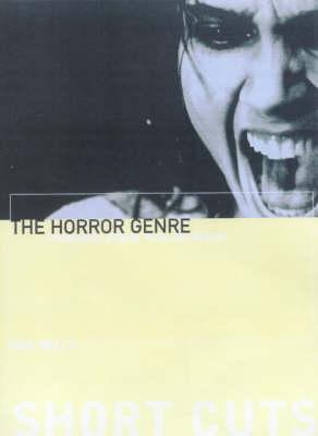 The Horror Genre - From Beelzebub to Blair Witch