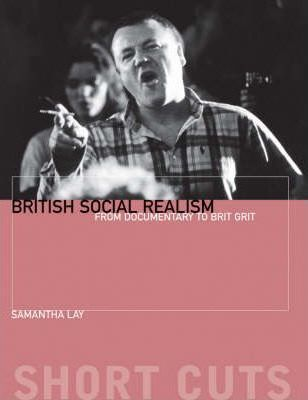 'british social realism' and 'my name Social realism, an international art movement, refers to the work of painters,  printmakers,  tish was a british social documentary photographer best known  for.