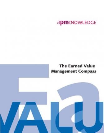 The Earned Value Management Compass