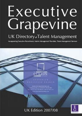 The Directory of Talent Management