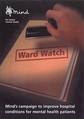 Ward Watch