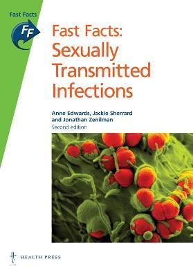 Fast Facts: Sexually Transmitted Infections