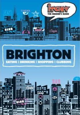 Itchy Insider's Guide to Brighton 2005
