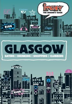 Itchy Insider's Guide to Glasgow 2005