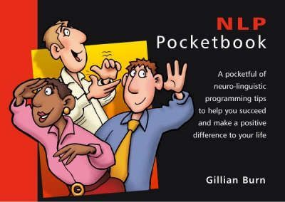 The NLP Pocketbook