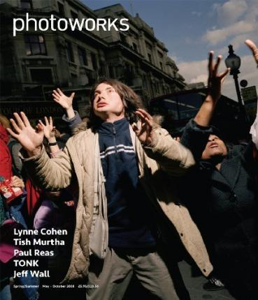 Photoworks: Issue 10