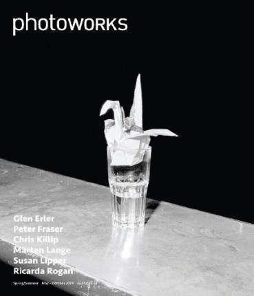 Photoworks: Issue 12