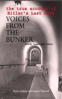 Voices from the Bunker