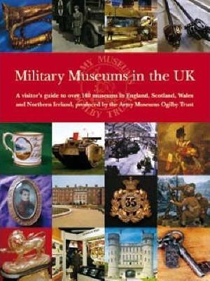 Military Museums in the UK