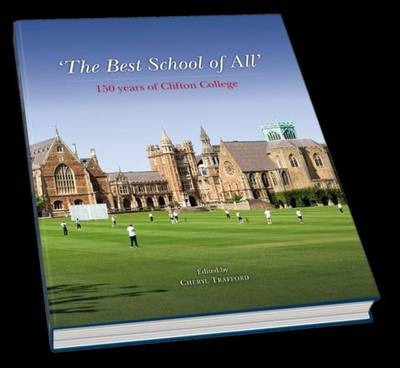 The Best School of All