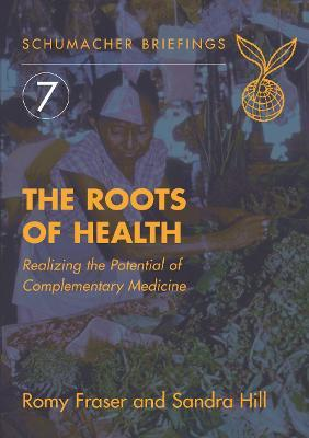 The Roots of Health