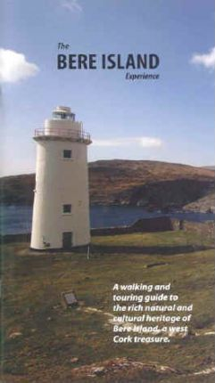 The Bere Island Experience