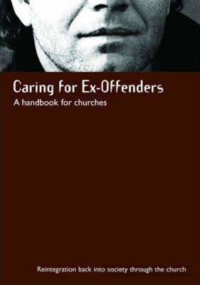 Caring for Ex-offenders
