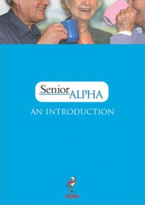 Senior Alpha Introductory Guide