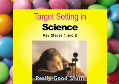 Target Setting in Science