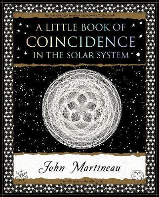 A Little Book of Coincidence in the Solar System