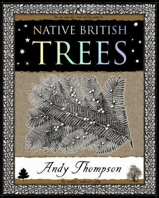 Native British Trees