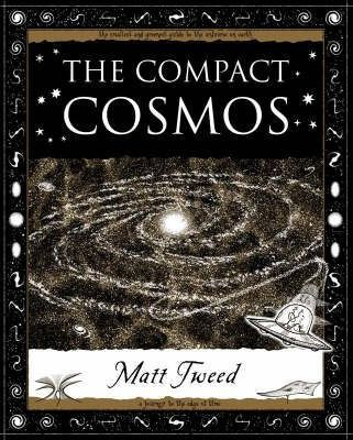 The Compact Cosmos