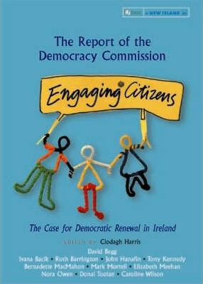 The Report of the Democracy Commission