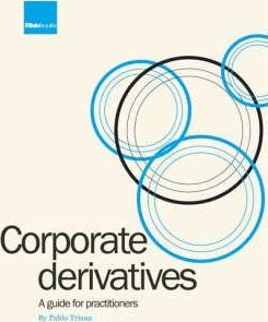 Corporate Derivatives