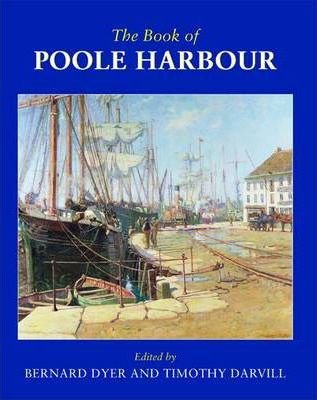 The Book of Poole Harbour