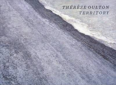 Therese Oulton