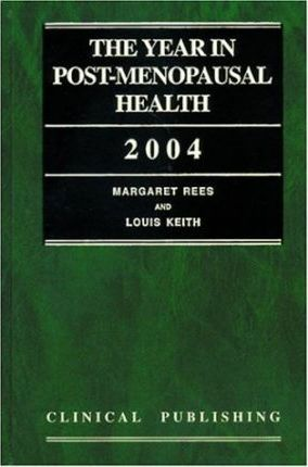 The Year in Post-Menopausal Health 2004