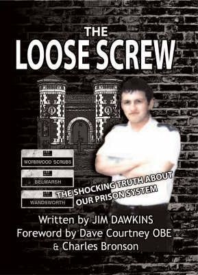 The Loose Screw
